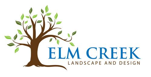 Elm Creek Landscape and Design, LLC