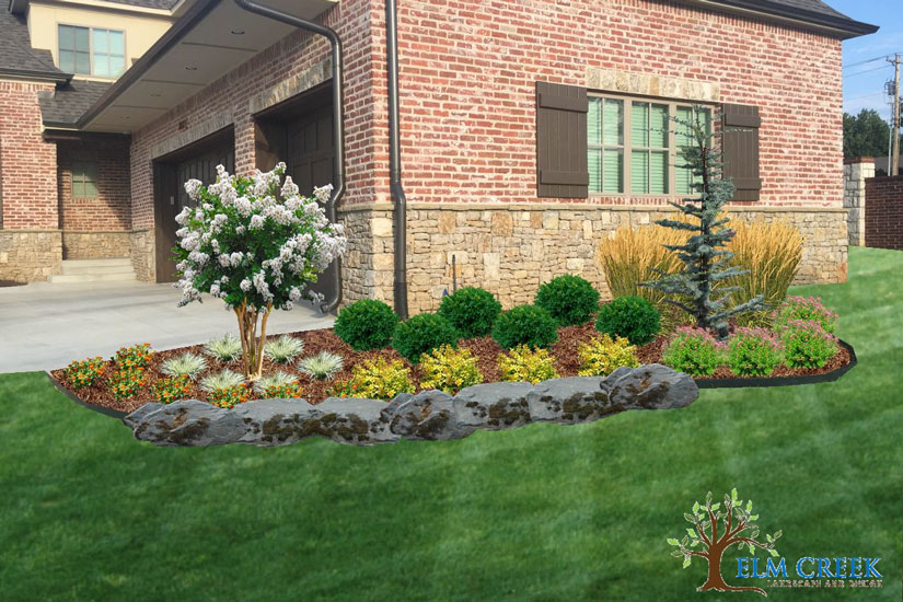 Our Team Can Help Enhance Your Environment With Creative And Unique  Landscaping Ideas. We Combine Practical And Aesthetically Pleasing Elements  Throughout ...