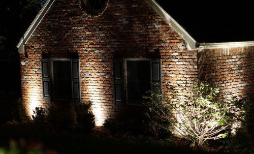 outdoor-lighting-at-night