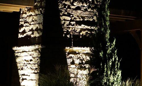 outdoor-lighting-chimney