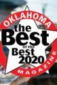 Best of the Best Landscape Designer 2020